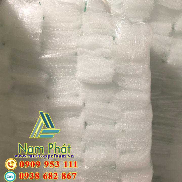 Tấm xốp khí giá rẻ Nam Phát