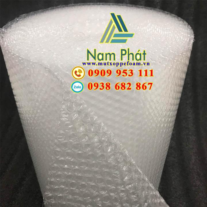 mua cuộn bong bóng khí giá sỉ ở TPHCM