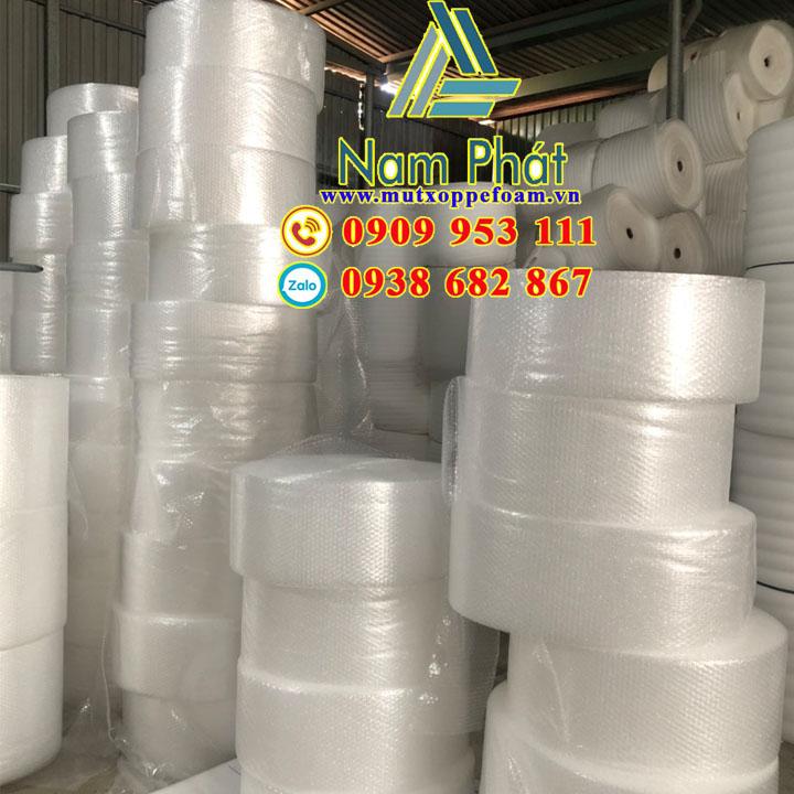 Cuộn bong bóng khí giá sỉ Nam Phát